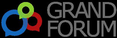 Grand Forum de l'A.P.E.S. 2019