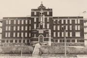 Hôpital Saint-Joseph (1937)