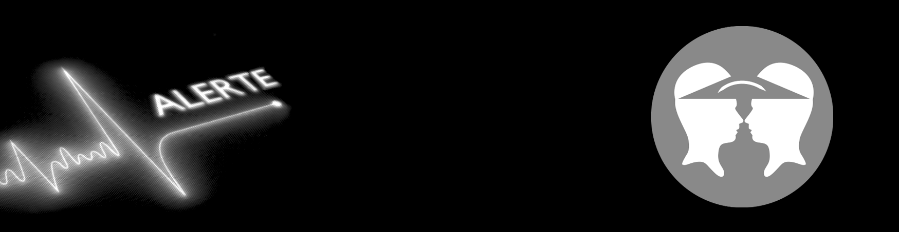 Corticostéroïdes et choc septique