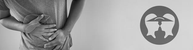 Perles cliniques sur la prise en charge du patient cirrhotique