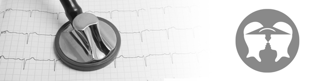 Drogues et maladies cardiovasculaires