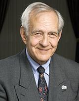 Roger Leblanc