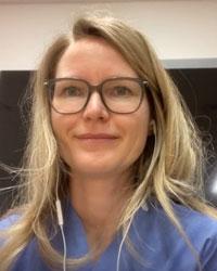 Anne Létourneau, lauréate du prix d'excellence Innovation 2021