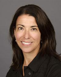 Nathalie Châteauvert, lauréate du prix d'excellence en pratique spécialisée 2021